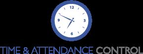 BioTrack - Time & Attendance Control